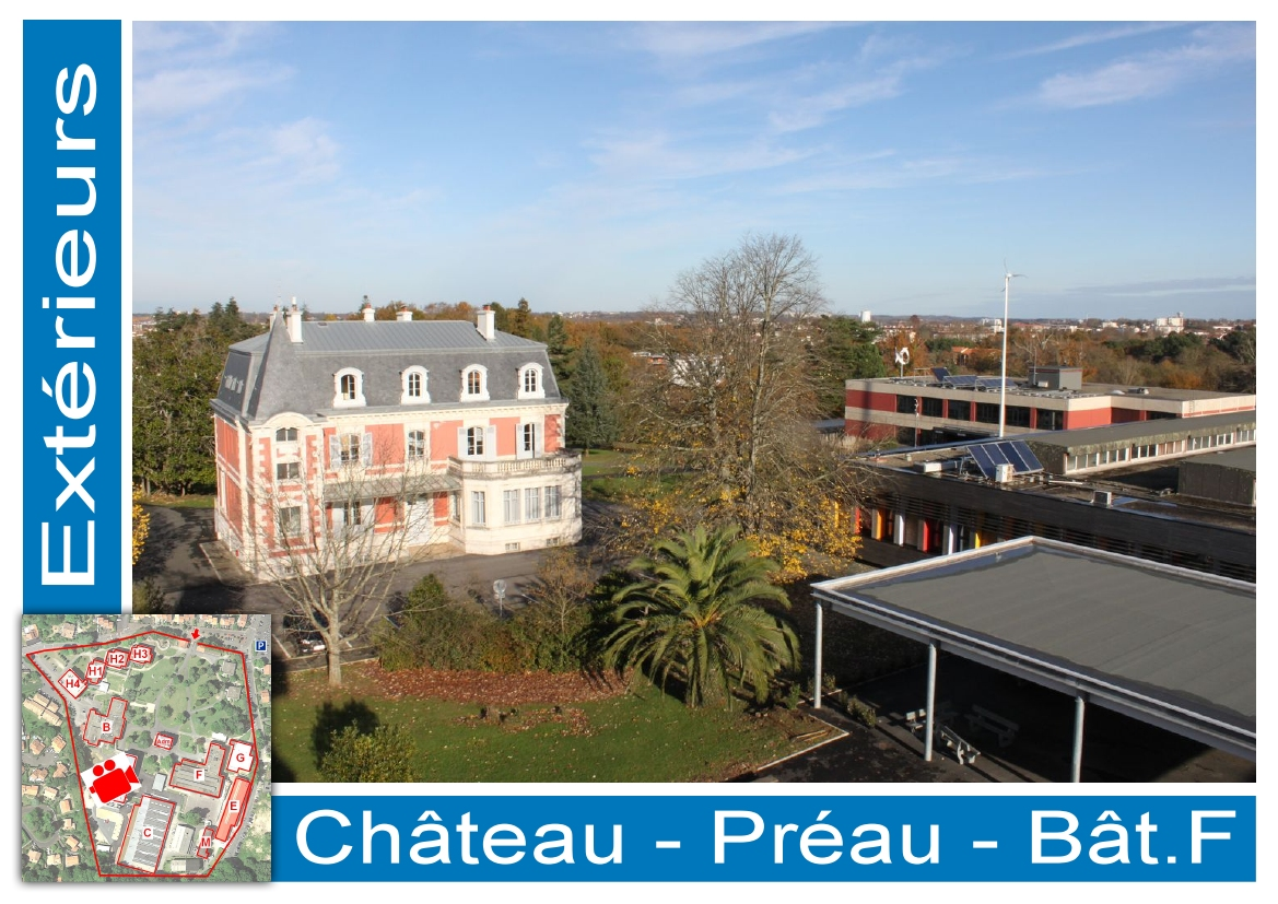 0_0Ext02_chateaupreaubatf.jpg