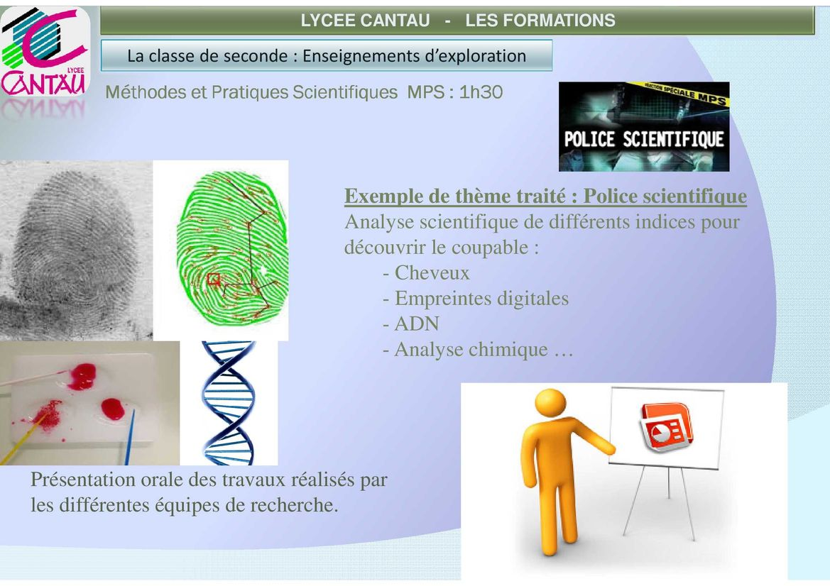 Lycee cantau 2015 moduleexploration04 1